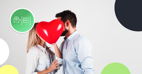 Valentine's Day Sales Booster for Magento 2 | MageWorx Magento Blog