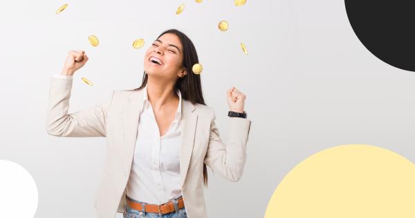 Starting Rewards Program in Magento 2 | MageWorx Magento Blog
