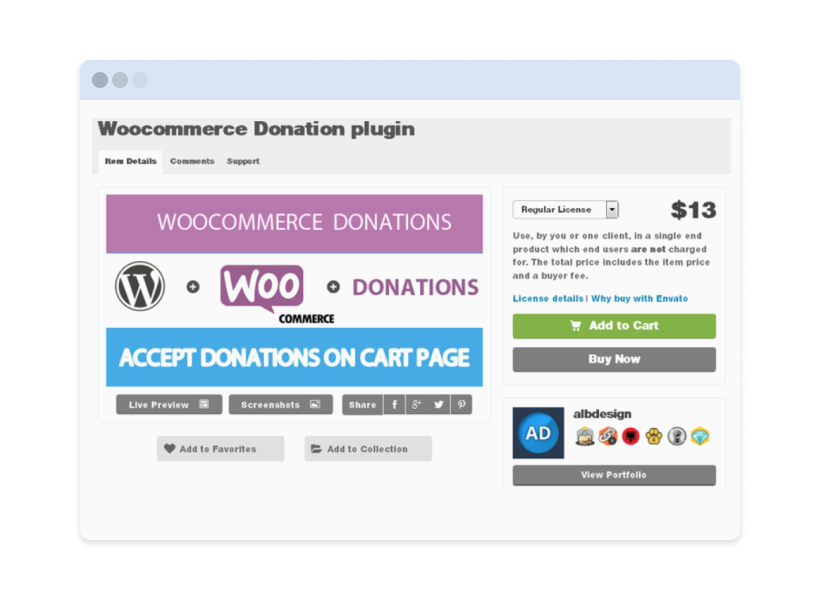 5 Ways Supporting Charities Can Benefit Your Business | MageWorx Magento Blog