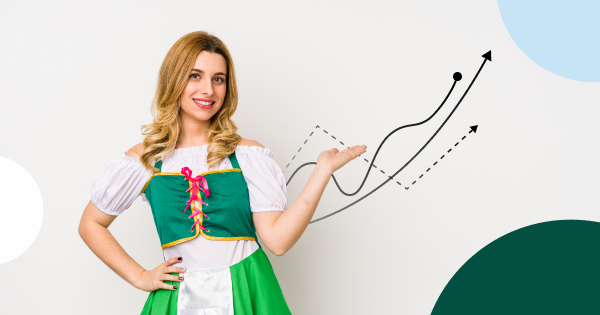 5 MageWorx Extensions to Help You Boost Sales on St. Patrick's | MageWorx Blog