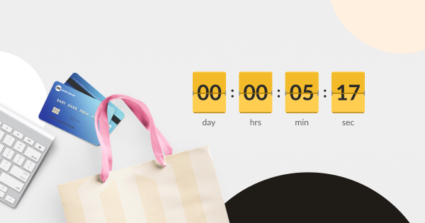 Magento 2 Product Countdown Timers: Do They Actually Work? | MageWorx Blog