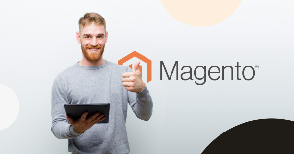 An Ultimate Guide for Magento-2 Based Businesses | MageWorx Blog
