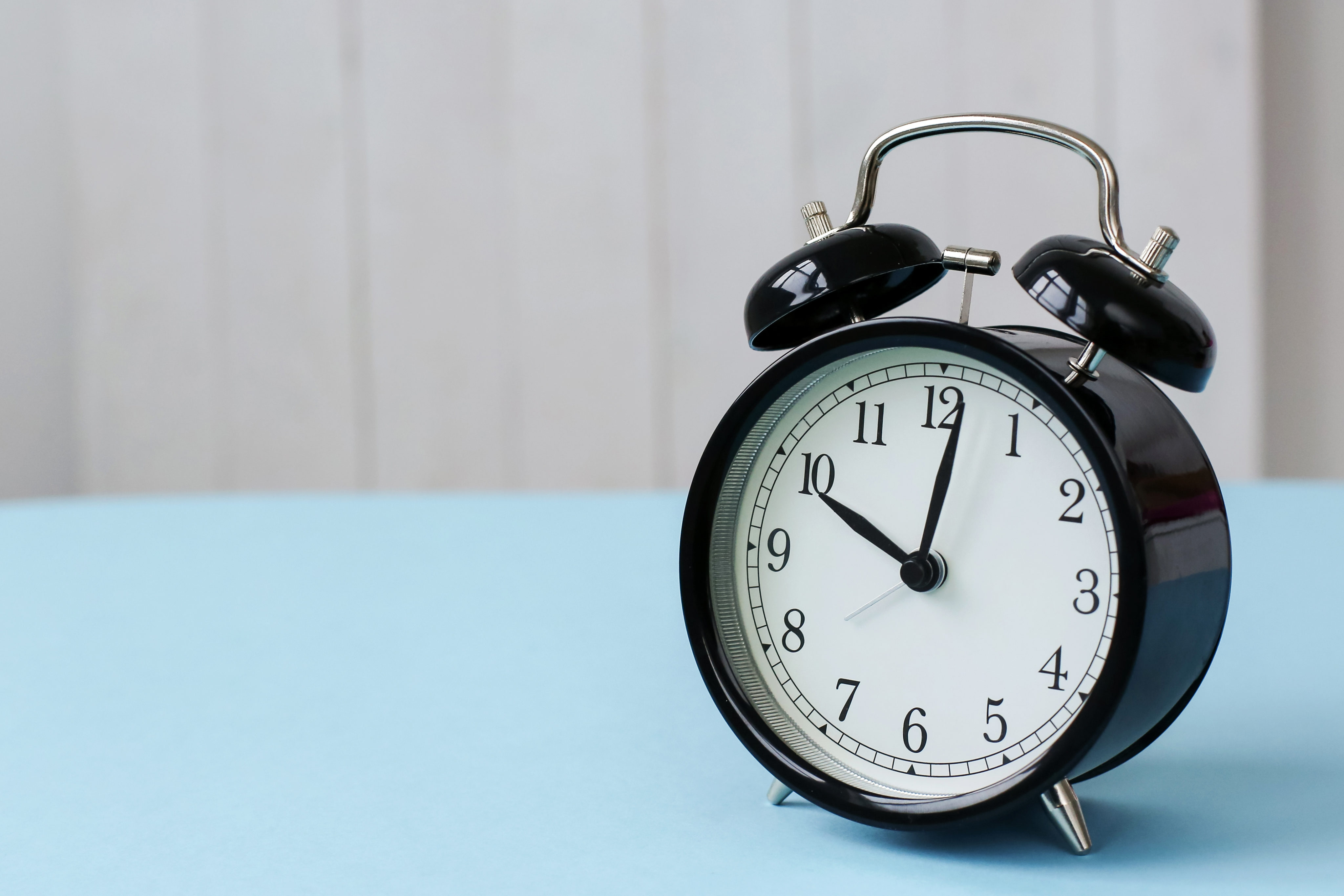 Magento 2 Product Countdown Timers | MageWorx Blog