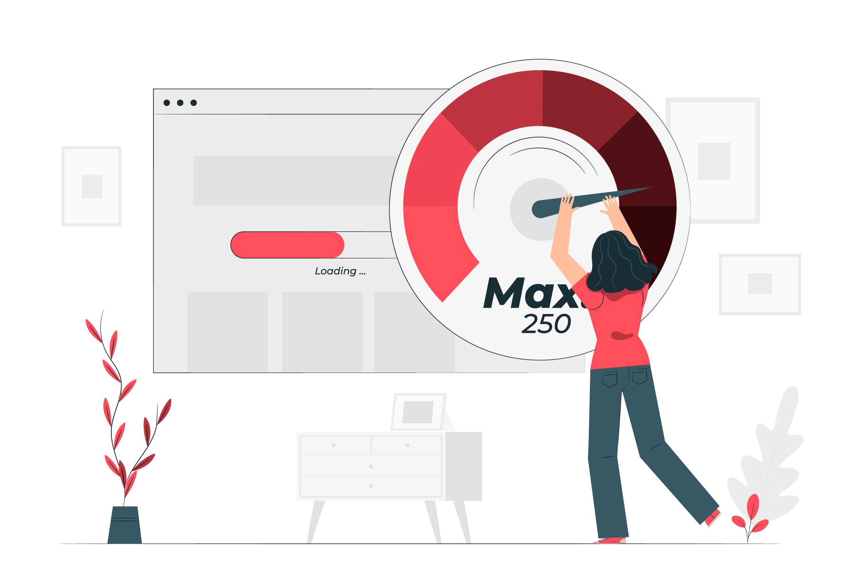SEO Trends 2020   MageWorx Blog