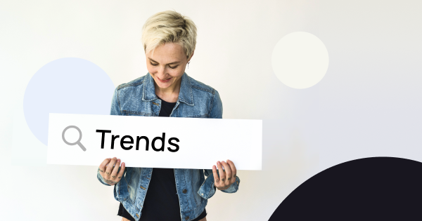 SEO Trends 2020 | MageWorx Blog