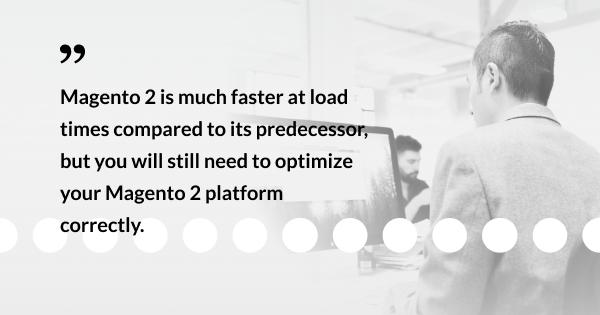 7 Magento 2 SEO Optimization Secrets from Steven Wu | MageWorx Blog