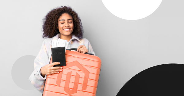 Guide to Migrate from WooCommerce to Magento   MageWorx Blog