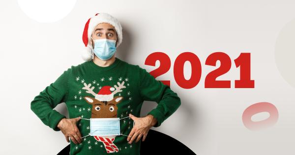 Magento 2 updates for 2020 | Mageworx Blog