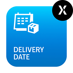 Mageworx Delivery Date