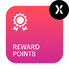 Reward Points Magento 2