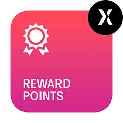 Mageworx Reward Points