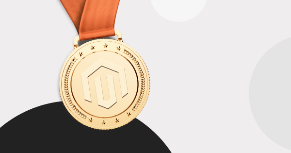 top magento extensions 2021