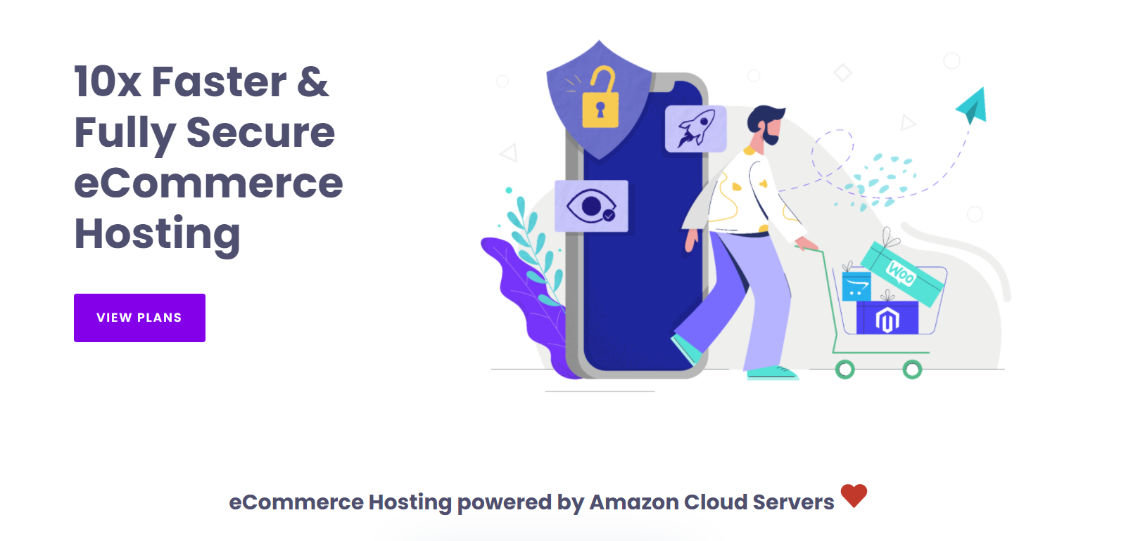 What are the best hosting providers?