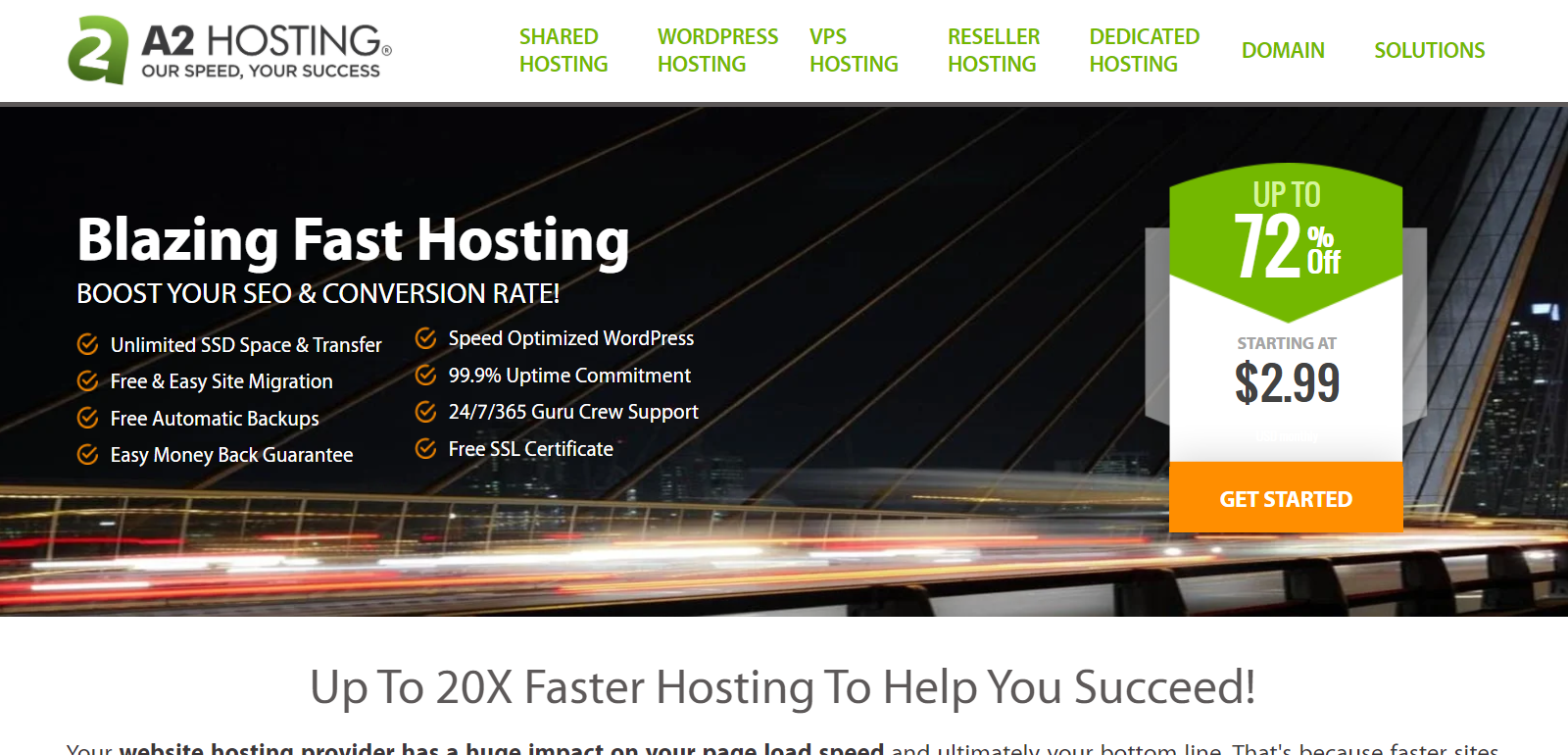 Can Magento run on shared hosting?