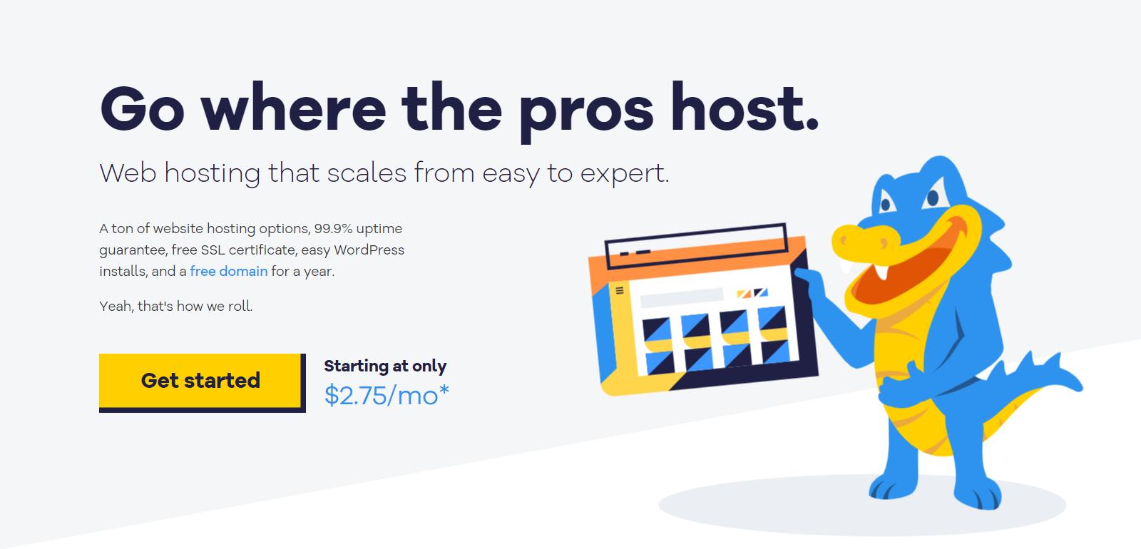 magento hosting partners